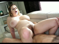 Massive Cock, Huge Natural Tits, Big Cunts, Huge Tits Movies, suck, Blowjob and Cum, Blowjob and Cumshot, Amateur Girl Cums Hard, Cum Eating, Pussy Cum, Cumshot, Beauties Fucked Doggystyle, fuck, Huge Monster Dick, Worlds Biggest Tits, Eating Pussy, Teen Hairy Pussy, Natural Boobs, Orgasm, young Pussy, Pussies Eating Close Up, Cunt Licking, Huge Natural Tits, Titties Fucked, Monster Dick, Cum on Tits, Perfect Body Amateur, Sperm Party