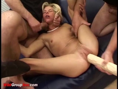 18 Yo Pussy, 18 Yr Old German, anal Fuck, Arse Fuck, Anal Gangbang, Banging, Bukkake, deep Throat, painful, Insane Anal Sex, Extreme Mouthfuck, Rough Gangbang, Facial, flexy, fuck Videos, Face Fuck, Gangbang, German, German Anal Sex, German Anal Gangbang Hd, 18 Year Old German, Group Orgy Swingers, Amateur Groupsex, sex Orgy, sex Party, Young Teen Nude, Extreme Teen Painful Anal, Teen Cunts Gangbanged, Teen Throat Compilation, Extreme Throat Fuck, Wild, 19 Year Old, Older Cunts, Assfucking, Buttfucking, German Swinger Game, Hard Anal Fuck, Perfect Body Anal Fuck, Young Fuck