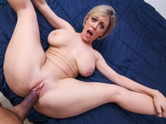 Ass, Shower Fuck, in Shower, big Butt, Massive Pussy Lips Fuck, Blonde, Blonde MILF, sucking, Big Cock Tight Pussy, Rough Doggystyle, Fantasy Hd, Handjob, Horny, Hot MILF, Mom, Masturbating, milf Mom, MILF Big Ass, Amateur Milf Anal Pov, mom Fuck, Mom Big Ass, Mom Handjob Creampie, Stepmom Pov, Beautiful, Perfect Ass, point of View, Pov Oral Sex, Pussy, Tattoo, Wet, Wet Pussy, gym, Finger Fuck, fingered, Perfect Body Teen