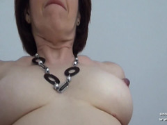 ass Fucked, Anal Fuck, Banging, Cum Inside, Cum in Mouth, French, French Mature Anal, French Mature, older Women, Amateur Milf Anal, nudes, Pov, Pov Ass Fuck, Assfucking, Braless Sluts, Buttfucking, Perfect Body Masturbation, Sperm in Pussy