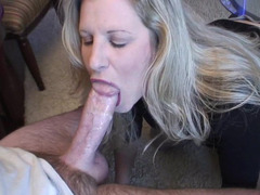 American, Massive Cock, suck, Blowjob and Cum, Blowjob and Cumshot, Amateur Girl Cums Hard, cum Mouth, Cumshot, Big Cocks Tight Pussies, Homemade Orgasm, Sex Homemade, Hot Wife, Mature, Lesbian Oral, point of View, Pov Fellatio, Sensual Love Making, Real Cheating Wife, Real Housewife in Homemade, Monster Dick, gf, Perfect Body Amateur, Sperm Party