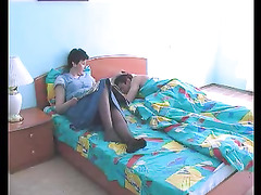 fuck Videos, German, German Hot Mom, German Mature Ass, 18 Year Old German, Hot Milf Anal, mom Porn, Young Teen Nude, Caught Watching, Couple Watching Porn Together, Young Fuck, Young German, 18 Yr Old German, 19 Year Old, Perfect Body Anal Fuck
