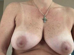 saggy Boobs Videos Porno