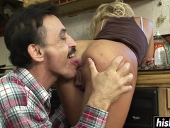 ass Fucking, Butt Double Penetration, Booty Fucked, Booty Ass, Ass to Mouth, butt, Huge Dick, Big Cock Anal Sex, Big Pussies Fucking, Big Beautiful Tits, Massive Melons Ass Fuck, Tits, Girls Cumming Orgasms, Amateur Cum Eating, Girls Asshole Creampied, Cum in Mouth, Pussy Cum, Cum On Ass, Cum on Tits, Cumshot, Giant Dicks, Lady Dp, facials, fuck, Licking Pussy, Oral Woman, young Pussy, Double Vaginal Penetration, Vagina Eating Close Up, Hardcore Pussy Licking, Pussy Mouth, Tiny Porn, Young Butt Fuck, Teen Big Ass, Huge Boobs, Very Big Cock, 19 Yr Old Pussies, Old Grannie, Assfucking, Tongue in Butt, Buttfucking, Perfect Ass, Perfect Body, Sperm Compilation, Titties Fuck, Young Fuck