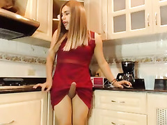 Fucking in the Kitchen, Latina Granny, Latino, Shemale Hd, Single Trans, solo Girl, Stroking, Watching My Wife, Couple Watching Porn Together, Perfect Body Hd, Transsexual Fucks Girl, Tranny Fucks Tranny, Sologirls