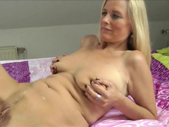 Amateur Sex Videos, Non professional Swinger Housewife, bisexuals, Bisex Husband Fucked, blondes, Share My Husband, Hot Wife, women, Amateur Mom, Passionate, Real Cheating Wife, Perfect Body
