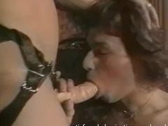 18 Yr Old Teen, 3some, BDSM, blondes, Blowjob, Brunette, amateur Couples, Cross Dressers, Domination Sex, Passionate Sex, worship, Fetish, sex Orgy, Shemale Gods, Tranny Dominated Sex, Shemale In Threesome, Cd Sissy, strap on, Strapon Femdom, Strapon Shemale, Cutie Sucking Dick, Surprise Threesome, Sissy Tranny, vintage, Aged Gilf, Perfect Body Masturbation, Transsexual Giant Cock, Sheboy Vs Sheboy, Secretary Stockings