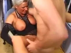 ass Fucking, Cum Ass, Ass Drilling, Creampie, Creampie Mature, Creampie MILF, Creampie Teen, Giant Cocks Tight Pussies, Fantasy Fuck, German Porno, German Anal Creampie, German Amateur Anal Creampie, German Housewife, German Mature Gangbang, German Public Pee, 18 Year Old German, Hard Anal Fuck, Rough Fuck Hd, hard Core, Hot MILF, sex With Mature, Cougar Anal Sex, milfs, Milf Anal Hd, Orgy, piss, Amateur Teen Sex, Teen Anal Monster Cock, 18 Yo Deutsch, 19 Yo Babes, Assfucking, Buttfucking, Hot Milf Fucked, Perfect Body Amateur Sex, Young Nymph