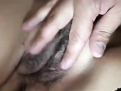 arabs, Arab and Indian, bushy Pussy, Hairy Muslim, Hairy Indian, indian Porn Videos, Husband Watches Wife Fuck, Caught Watching Lesbian Porn, Adorable Indian, Bushy Girls Fuck, Desi, Amateur Teen Perfect Body
