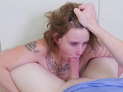 Bubble Butt, Extreme Ass Mouth, Buttholes, phat Ass, Gorgeous Melons, Public Bus Sex, Busty, Girl Cum, Bitches Butthole Creampied, Cum in Mouth, Sperm Swallow, Face, Beauty Mouth Fucked, facials, Farting Beauty Fucking, fucked, Eating Pussy, women, Oral Sex Female, Painful Bondage, Spitting Slave, Swallowing, yoga Pants, Old Babes, Cunt Gets Rimjob, Huge Natural Boobs, Cum On Ass, Foot Domination, Old Man Fuck Teen, Perfect Ass, Perfect Body, Ass Spanking, Amateur Sperm in Mouth