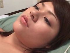 18 Yr Old Teens, 18 Yo Asian, Asian, Asian Close Up, Asian Fetish, Asian Hairy Teen, Asian Hard Fuck, Asian Hardcore, Av Vagina, Asian Legal Teenie, Closeup Pussy, Bitches Drilled Fast, Fetish, girls Fucking, Fur, bushy, Hairy Asian, Hairy Japanese Creampie, Teen Hairy Pussy, Cute Young Hairy Pussy, Hardcore Fuck Hd, hard Core, Jav Videos, Asian Pussy Close Up Hd, Japanese Fetish, Japanese Hairy Teen, Japanese Rough Sex, Japanese Hardcore, Japanese Shaved Pussy, Cute Japanese Teen, Juicy, vagin, Young Xxx, 19 Yr Old, Adorable Oriental Slut, Adorable Japanese, Old Babe, Asian Oldy, Bushy Chicks, Japanese Uncensored Teen, Perfect Asian Body, Perfect Body Amateur Sex, Young Slut