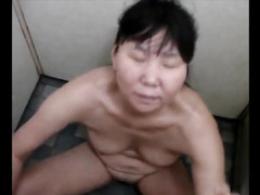 Asian, Asian HD, Asian Pissing, c.f.n.m, Granny Cougar, 720p, pee, Husband Watches Wife Gangbang, Caught Watching Porn, Adorable Av Girl, Perfect Asian Body, Perfect Body Amateur Sex