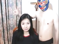 Asian, Asian Hard Fuck, Asian Hardcore, Chinese, Chinese Hard Fuck, Chinese Hardcore, Amateur Rough Fuck, Hardcore, Jav Movie, Japanese Hardcore Gangbang, Japanese Hardcore, Husband Watches Wife Gangbang, Couple Fuck While Watching Porn, Wrestling, Adorable Oriental Sluts, Adorable Chinese, Adorable Japanese, Perfect Asian Body, Perfect Body Amateur, Young Cunt