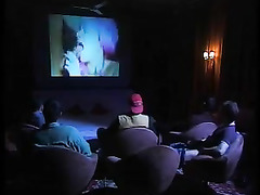 Banging, Babes Fucked in Movie Theater, Gangbang, Swingers Orgy Party, Groupsex Party, orgies, Watching, Caught Watching Lesbian Porn, Young Fucking, Perfect Body Fuck