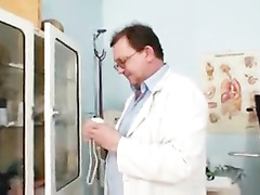 BDSM, Gynecologist Fuck, Dating, Gyno Doctor, hairy Pussy, Homemade Hairy Pussy, Amateur Rough Fuck, Hardcore, clit, Husband Watches Wife Gangbang, Caught Watching Lesbian Porn, Bushes Fucking, Perfect Body