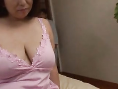 Ass, Rear, Mom Hd, Japanese, Japanese Big Butt, Hot Mom Japanese, Japanese Hot Mom, mom Porno, Watching, Caught Watching Lesbian Porn, Adorable Japanese, Hot MILF, Japanese Big Butt, Mom Big Ass, Perfect Ass, Perfect Body Fuck