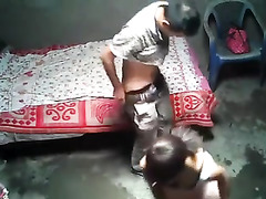 Asian, Asian and Indian, indian Porn Video, Watching, Caught Watching Lesbian Porn, Adorable Asian Girls, Adorable Indian, Desi, Perfect Asian Body, Perfect Body Fuck