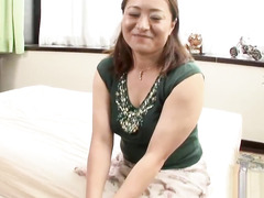 oriental, Asian HD, Av Aged Women, Hd, mature Nudes, Husband Watches Wife, Couple Fuck While Watching Porn, Adorable Av Girls, Perfect Asian Body, Mature Perfect Body
