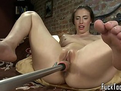 Nude Amateur, Big Cunts, Dildo Chair, fuck Videos, Extreme Anal Insertions, Sex Machine, Masturbating Together, Teen Masturbation Solo, vagina, solo Girl, squirting, Toys, Wet, Very Wet Pussy, Close Up Pussies, Perfect Body Masturbation, Single Girl Masturbating