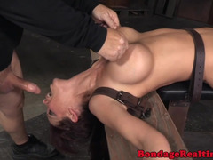 BDSM, suck, torture, Public Transport, deep Throat, Submissive, Fetish, Kinky Wife, Bondage Slave, Escort, Spitting Girls, Spit Roast, squirting, Submissive Girls, Mff Threesome, Threesome, Huge Dildo, Finger Fuck, fingered