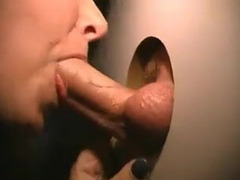 cocksuckers, Blowjob and Cum, Girl Cum, Cum Kissing, Passionate Kissing, Perfect Body, Amateur Sperm in Mouth