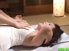 Asian, Asian Babe, Asian Aged Whore, babe Porn, Jav Videos, Japan Beautiful Hd, Japanese Mature Orgasms, women, Watching Wife, Girl Masturbating Watching Porn, Adorable Oriental Slut, Adorable Japanese, Perfect Asian Body, Perfect Body Amateur Sex