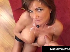 anal Fucking, Booty Fuck, Puffy Pussy, cocksuckers, Blowjob and Cum, Blowjob and Cumshot, amateur Couples, Cum in Throat, Pussy Cum, Cumshot, Bitches Fucked Doggystyle, fucks, Hard Anal Fuck, Hardcore Fuck, hardcore Sex, Hot MILF, Hot Wife, sissy Housewife, naked Mature Women, Mature Anal Hd, Milf, Amateur Milf Anal, Oral Creampie Compilation, Penetrating, Newest Porn Stars, Pussy, Babe Sucking Dick, Babe Pussy Fucking, Housewife, Wife Ass Fucking, Assfucking, Buttfucking, Hot Mom Son, Fashion Model, Perfect Booty, Sperm Inside