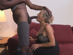 Huge Cock, Big Pussy Fucking, African Girl, Giant Black Dicks, blondes, Blonde MILF, Cougar Fuck, afro, Ebony Big Cock, Black Cougar Woman, Fantasy Hd, Chubby Girls, Hot MILF, ethnic, m.i.l.f, clits, Girls Watching Porn, Big Dicks, Bbc, Hot Mature, Perfect Body Masturbation