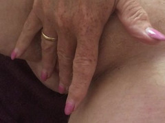 18 Years Old Homemade, Non professional Swinger, chub, Euro Women Fuck, bush Pussy, Hairy Mature Anal, Hairy Pussy, Hot Wife, Mature, Real Homemade Cougar, Bbw Milf, young Pussy, Redhead, Real Cheating Wife, Hairy Chicks, Finger Fuck, fingered, Perfect Body Amateur