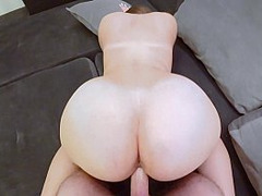 Amateur Sex Videos, 18 Years Old Amateur, Bubble Butt, phat Ass, Monster Pussy Girl, Buttocks, Closeup Penetrations, Couple, creampies, Creampie Teen, Fucked by Huge Dick, Fat Amateur, Fat Teenagers, Homemade Mature, Homemade Porn Tubes, point of View, clit, Russian, Russian Amateur Girl, Russian Non professional Pussies, Russian Teenage Pussies, Amateur Sperm in Mouth, Young Teens, Teen Big Ass, Young Cutie Pov, thick Girl Sex, Young Girl, 19 Yr Old Pussies, Dripping Cunt Fucking, Perfect Ass, Perfect Body, Russian Babe Fuck