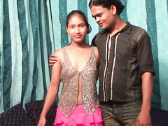 homemade Coupe, Hd, Indian Porn Movie, Indian Couple, Indian Hd, Indian Teen Blowjob, vagin, teens, Watching, Masturbating While Watching Porn, Young Pussy, Young Indian, 19 Yo Teenager, Adorable Indian, Desi, Desi Teen, Indian College Girls, Perfect Body Anal