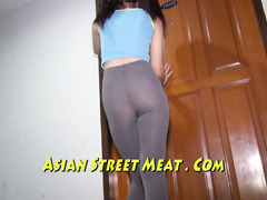 anal Fucking, Arse Drilling, Asian, Av Butt Fucked, Asian Hard Fuck, Asian Hardcore, Asian HD, china, China Anus Fucked, Chinese Hard Fuck, Chinese Hardcore, Chinese HD, Dating, Hard Anal Fuck, Hardcore Fuck Hd, hard Core, 720p, Thai, Thai Butt Fuck, Thai Hard Fuck, Thai Hardcore, Thai Pussies Hd, Watching Wife, Girl Masturbating Watching Porn, Adorable Oriental Slut, Adorable Chinese, Assfucking, Buttfucking, Perfect Asian Body, Perfect Body Amateur Sex
