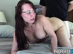 18 Years Old Homemade, Non professional Girl Sucking Dick, suck, rides Cock, deep Throat, Beauties Fucked Doggystyle, Facial, Funny Sex, Glasses, Amateur Rough Fuck, Hardcore, Missionary, Teen Hairy Pussy, Natural Boobs, Lesbian Oral, Orgasm, Porn Parody, point of View, Pov Fellatio, young Pussy, Real, Fucking Orgasm, real, Women Striptease, Huge Natural Tits, Perfect Body Amateur, Real Stripper Sex