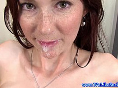Amateur Sex Videos, Unprofessional Cunt Sucking Cock, 18 Years Old Amateur, cocksuckers, Blowjob and Cum, Blowjob and Cumshot, Girl Cum, cum Shot, Fucked by Huge Dick, Euro Slut Fuck, hairy Pussy, Young Hairy Teen Pussy, Piercing, point of View, Pov Cunt Sucking Cock, Redhead, Redhead Teenie, Blow Job, Young Teens, Young Cutie Pov, 19 Yr Old Pussies, Bushes Fucking, Amateur Teen Freckles, Perfect Body, Amateur Sperm in Mouth, Young Girl