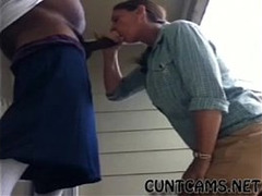 Older Cunts, Teen First Bbc, suck, Cunt Licking, Face, Girl Mouth Fucking, ethnic, mature Women, Next Door Neighbor, public Sex, Flasher Fucking, Escort, Blow Job, Teen Throat Compilation, Extreme Throat Fuck, Perfect Body Anal Fuck