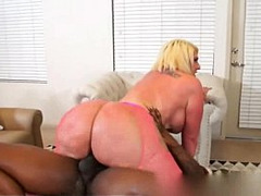 Ass, fat, big Butt, Massive Pussy Lips Fuck, Blonde, Blonde MILF, Big Beautiful Ass, Big Butt Women, Buttocks, Chunky, Chubby Old Mom, Chubby, rides Dick, fuck Videos, Very Hard Fucking, hardcore Sex, Hot MILF, mature Tubes, Mature Bbw Interracial, milf Mom, MILF Big Ass, Pussy, Dick Rider, Thick White Girl, Mom, Perfect Ass, Perfect Body Teen