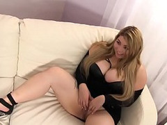 Round Ass, butt, titties, blondes, Blowjob, Blowjob and Cum, Great Jugs, Corset Stockings Fuck, Girl Orgasm, Sluts Booty Creampied, Cum On Ass, Cum on Tits, Fucked by Massive Cock, facials, fucks, Pornstar List, Big Tits, Fitness Model Anal, Perfect Ass, Perfect Body Masturbation, Sperm in Pussy, Girl Titties Fucking