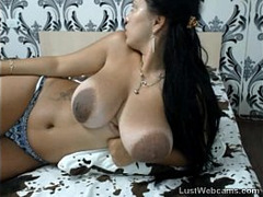 Huge Natural Boobs, Amateur Foreplay, Mature Latina, Latino, soft, Tease and Denial Orgasm, Massive Tits, Perfect Body, Solo