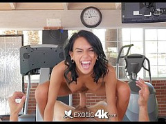 babe Porn, Chicks Ball Kicking, suck, Blowjob and Cum, Blowjob and Cumshot, Cum, cum Shot, Monster Cocks Tight Pussies, Football, Hardcore Fuck Hd, hard Core, 720p, Young Latina, Latina Babe, Latino, Balls, Feet Fetish, Perfect Body Amateur Sex, Sperm in Mouth