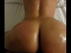 Amateur Video, Round Ass, booty, Monster Penis, Butts Fucking, Doggystyle, mexicans, Mexican Amateur, Mexican Big Ass, Mexican Big Cock, Massive Cocks, Perfect Ass, Perfect Body Amateur Sex
