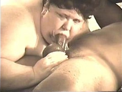 Amateur Bbc Anal, chubby, deep Throat, nude Mature Women, Bbw Mature Mom, super Sized Big Beautiful Woman, Perfect Body Amateur Sex