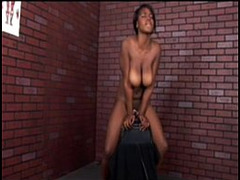 Black Girl, Ghetto Cunt Fuck, riding Cock, Ebony, 1st Time, cumming, Amateur Cowgirl, Amateur Teen Perfect Body