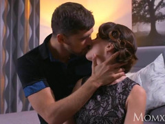 Best Hot Mom Son Xxx Clips