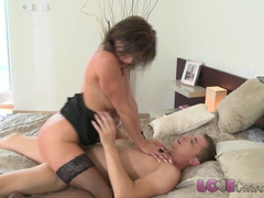Booty Ass, Public Bus Sex, Business Milfs, Classy, homemade Couples, Creampie, Creampie Mature, Creampie MILF, Sensual Sex, Fat Ass, Fatty Mature, Hot MILF, hubby, Licking Pussy, mature Nude Women, m.i.l.f, Oral Woman, Cum in Mouth Compilation, Gentle Fuck, Romantic Couple, Tongue in Butt, Mom Anal, Blindfold, MILF Big Ass, Perfect Ass, Perfect Body, Mature Stockings