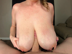 chub, Big Natural Tits, Puffy Nipples, Big Beautiful Tits, cocksucker, Clamp, Fucking, Natural Titty, big Nipples, Pawg Teen, Queen Slave, saggy, Tits, Breast Fuck, Amateur Teen Perfect Body