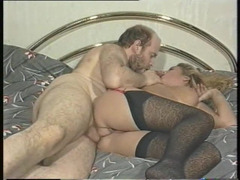 Ass, Asscheek Fucking, British Girl Fuck, Compilation, fuck Videos, Old and Young, in Panties, Pantyhose, Boobies Fucked, Young Babe, Mature Woman, Bra Changing, English Stocking Girl, british, in Lingerie, Mature Young Guy Amateur, Perfect Ass, Perfect Body Teen, Stocking Sex Stockings Cougar Fuck, UK