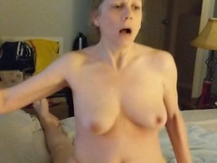 Cowgirl, Homemade Couple, Home Made Porn, Real Riding Orgasm Cock, Tender, Threesome Sex Videos, Threesome in Real Homemade, Threesomes, Perfect Body