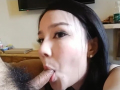 Amateurs, Non professional Chick Sucking Dick, Real Homemade Student, African Girl, Bbc, Black Teenage Pussies, cocksucker, Blowjob and Cum, Blowjob and Cumshot, Perfect Titties, Brunette, Groped Bus, Hairy Bush Fuck, Chinese, Chinese Amateur, Chinese Amateur Teen, Chinese Blowjob, Chinese Cum, Chinese Hard Fuck, Chinese Hardcore, Chinese Pussy, Chinese Teen, Chinese Chicks Titties, Girl Fuck Orgasm, Pussy Cum, Cumshot, Sluts Fucked Doggystyle, Fishnet Stockings, bushy Pussy, Hairy Chinese, Cum Hairy Pussy, Hairy Teen Pussy, Rough Fuck Hd, Hardcore, Homemade Masturbation, Oral Female, vagina, Tiny Cock Sex, tiny Tit, Whore Sucking Cock, Hot Teen Sex, Small Boobs, Huge Boobs, 19 Year Old Cuties, Adorable Chinese, Balls Licking, Blacked Wife Anal, Monster Tits, Cum Bra, Cum on Tits, in Bra, Perfect Body Milf, Sperm, Young Nymph Fucked