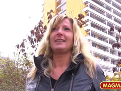 couch, girls Fucking, German Porn Movies, German Teen Casting, German Mature Gangbang, German Mature Outdoor, German Teen, Hot MILF, Milf, Outdoor, Pickup, See Through Panties, Prostitutes Street, Stud, Young Xxx, Young Slut, Young German, 18 Year Old German Girls, 19 Yr Old, Hot Step Mom, Perfect Body Amateur Sex, Real Stripper Sex, Babes Stripping