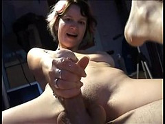 amateur Couples, Girl Orgasm, Huge Dildo, Female Double Fuck, Beauties Double Toy Fucked, Slut Sharing, Stroking, Toys, Dp Sex, Perfect Body Anal Fuck, Sperm in Mouth